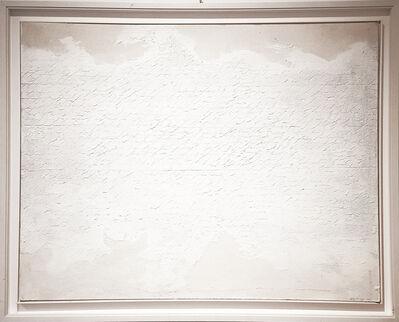 Alfredo Rapetti Mogol, 'Lettera', 2012