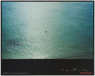 Richard Misrach, 'Untitled', 2004