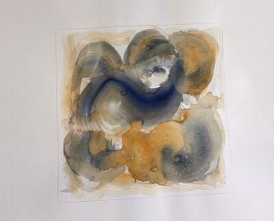 Ann Sgarlata, 'Sunrise', 2020