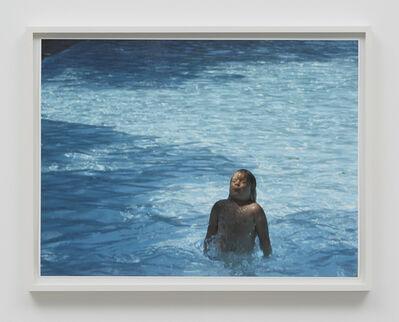 Juliette Blightman, 'Zurich (No. 1)', 2015