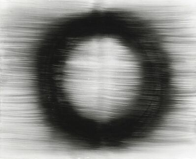 Anish Kapoor, 'Untitled (Circle)', 1996