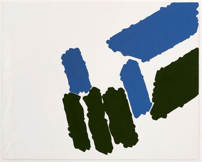 Pierre Dunoyer, 'Untitled ', 1978