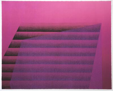 Kate Petley, 'Sideways 4', 2016