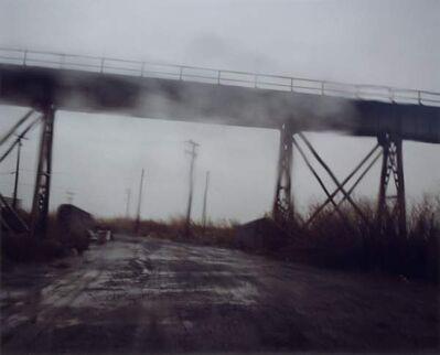 Todd Hido, 'Untitled, #3179', 2003