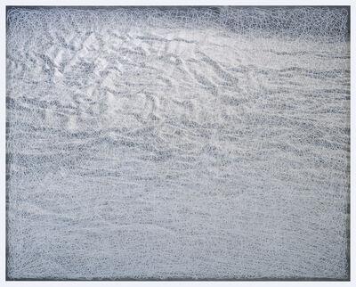 Anne Lindberg, 'Insomnia 22', 2008