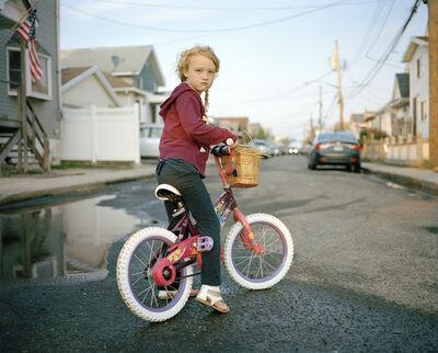 Maureen Drennan, 'Shannan', 2013