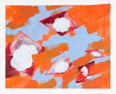 Rachael Gorchov, 'Untitled', 2018