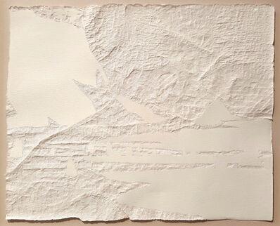 Samantha Bates, 'Brine'