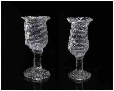 Bernard Heesen, 'Goblet', 2011