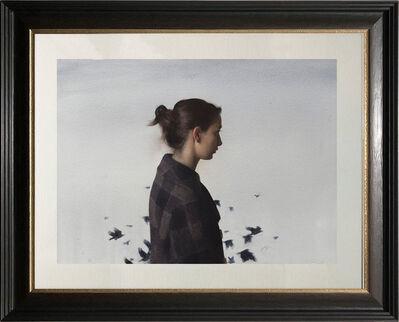 Nicholas Alm, 'Birds', 2020