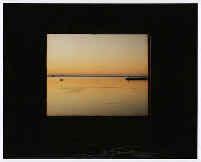 Mischa Richter, '457-10', 2012