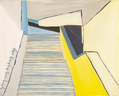 Luciana Levinton, 'Untitled (IV)', 2019
