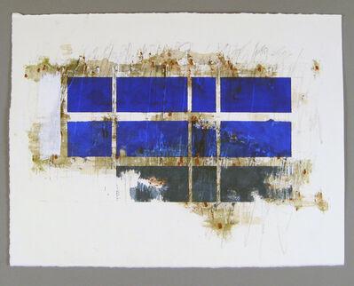 Brian Dupont, 'Traccia 1', 2008