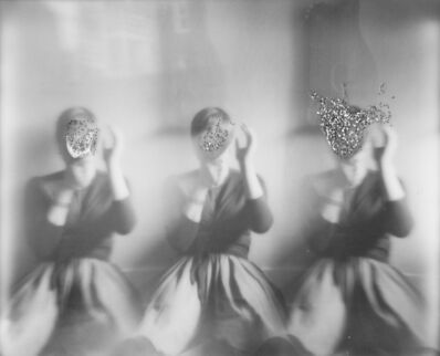 Lisa Toboz, 'Echo', 2019