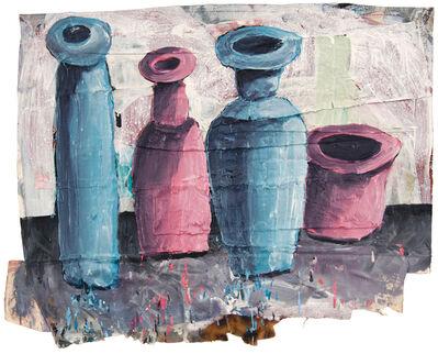 Alan Neider, 'Vessel 10', 2014