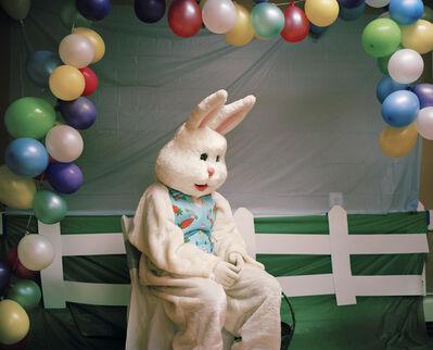 Maureen Drennan, 'Bunny', 2015