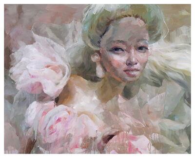 Pei-Hang Huang, 'The End of Glamorous 2', 2012