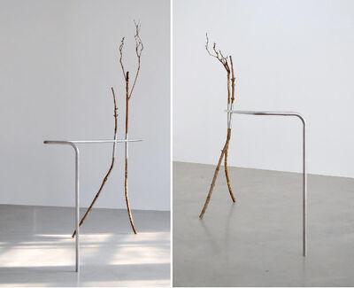 Marcolina Dipierro, 'Untitled', 2019