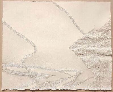 Samantha Bates, 'Paths Endure'