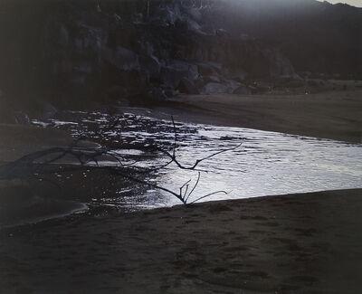 Anna Vogel, 'Mountains I', 2019