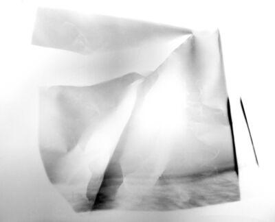 Georgina Reskala, 'Untitled #00190552', 2018