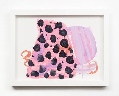 Judith Farr, 'Untitled', 2016