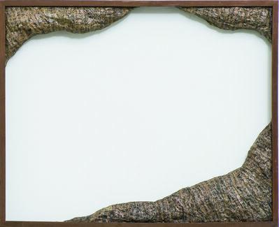 Seung-taek Lee, 'Untitled', 1979