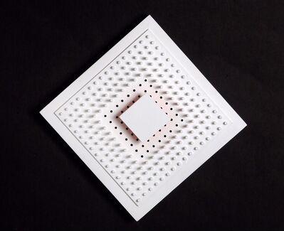 Luis Tomasello, 'Atmosphère Chromoplastique N 932', 2009