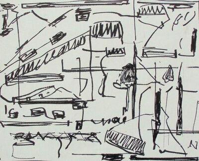 George Tun Sein, 'Untitled', 2011