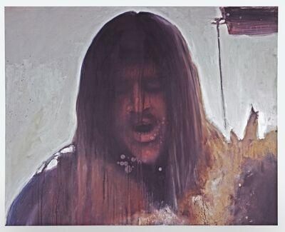 Till Gerhard, 'Viel Licht, Viel Schatten', 2008