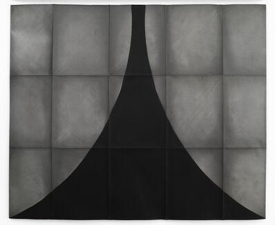 Nikolai Ishchuk, 'Threshold (4)', 2017