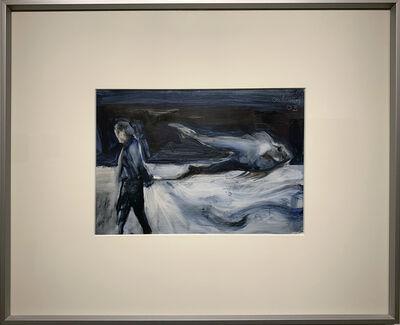 adema, 'Fishwalker', 2005