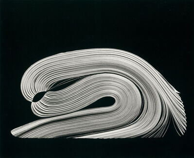 Kenneth Josephson, 'Chicago (88-4-226)', 1988