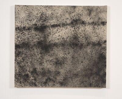 Duncan MacAskill, 'Portrait of the Landscape', 2010