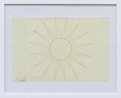Franz Graf, 'Ohne Titel', 2010
