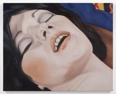 Alexandra Rubinstein, 'Still #17 ', 2014