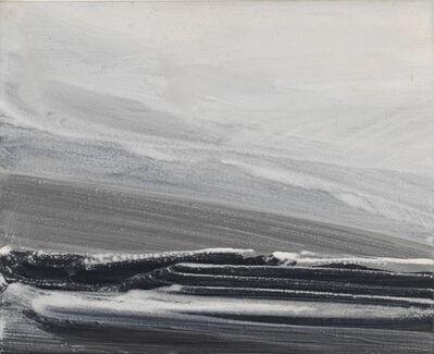 Fadia Haddad, 'Landscape 3', 2018