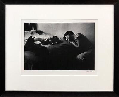 Elliott Erwitt, 'NEW YORK CITY, 1953', ca. 1953