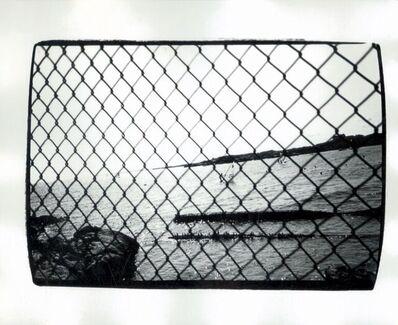 Andy Warhol, 'Montauk', ca. 1977