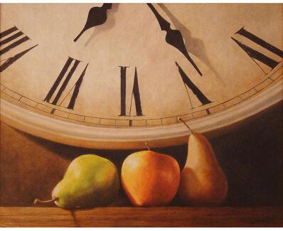 David Mesite, 'Take Your Time ', 2016