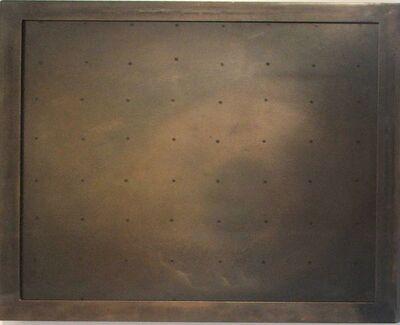 Jake Gilson, 'Start', 2000