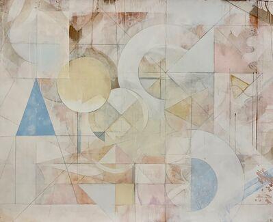 Celia Gerard, 'Untitled ', 2020
