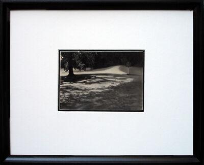 Don Pollack, 'Pickett's Mill', 2004