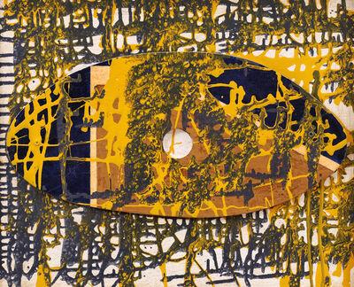 Paul Neagu, 'Khora', 1976-1997