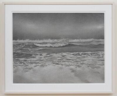 Mary Reilly, 'Breezy Point 2', 2010