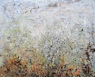 Tsang Chui Mei, 'Sultry ', 2019