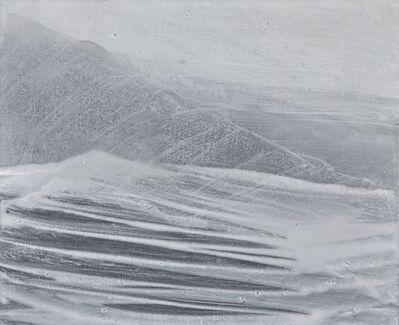 Fadia Haddad, 'Landscape 1', 2012