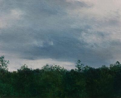 Egor Plotnikov, 'Insignificant # 14', 2015