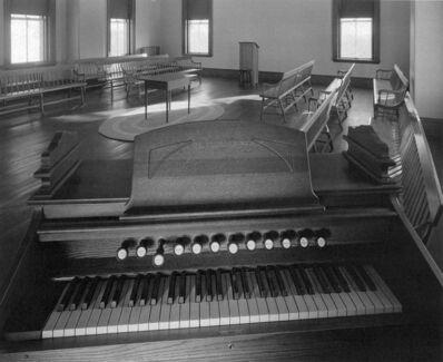 Jed Devine, 'Untitled (Organ)'
