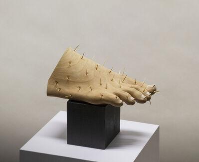 Andreas Senoner, 'Fragment', 2020